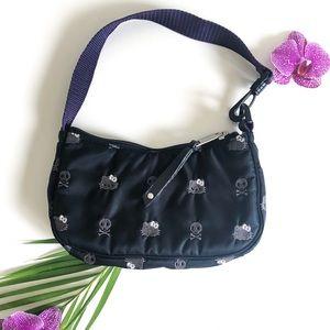 Handbags - HELLO KITTY PURSE